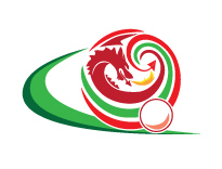 Team Wales Para-Sport Selections Announced For Cycling, Bowls and Table Tennis