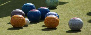 Wales bowls, Bowls Wales, bowls