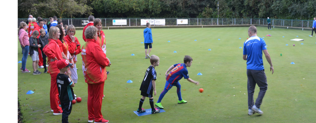 Abertillery Bowls coaching, Abertillery Bowls, Bowls Coaching, Bowls Wales, Volunteering,