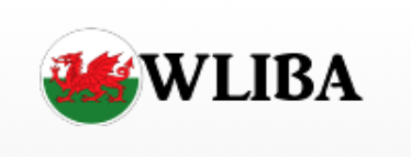 WLIBA Logo