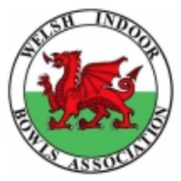 WIBA logo