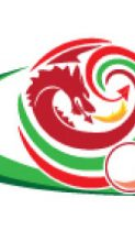 Welsh Government fire-break announcement – 19th October 2020
