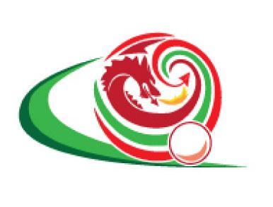 BowlsWales Logo