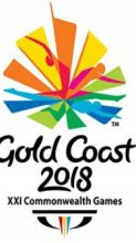 Day Six – 2018 Commonwealth Games