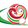 SPORT WALES GRANTS – Bowls