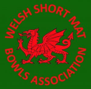 Bowls Wales NGBs Logos-CMYK Hi Res