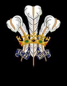 WLIBA-Logo-Transparent-Back-Low-Res