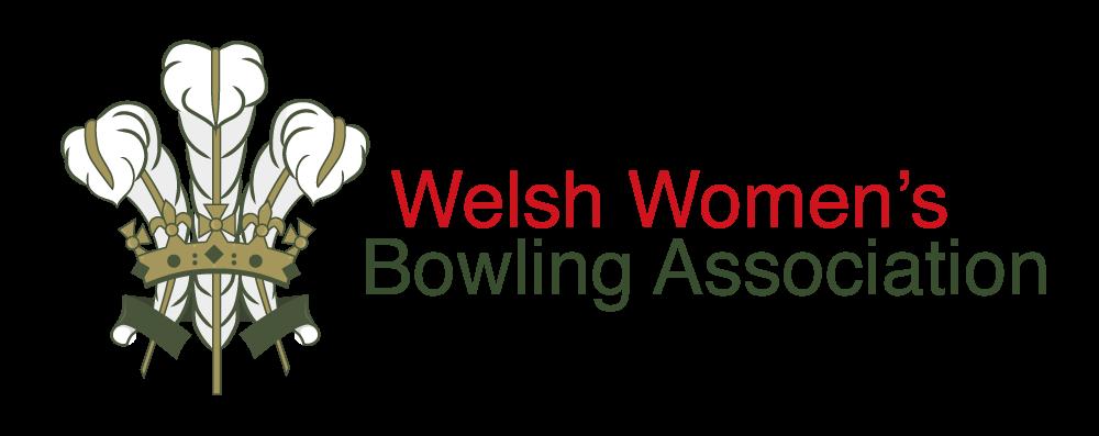 WWBA-logo-Transparent-Back-Low-res