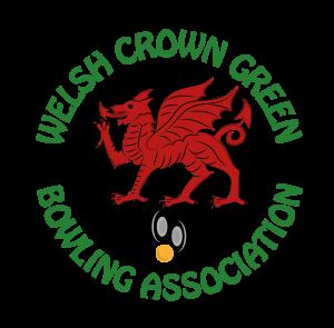 Welsh Crown Green Logo-Transparent Background