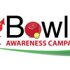 The National Governing Bodies and BowlsWales Launch a National Campaign